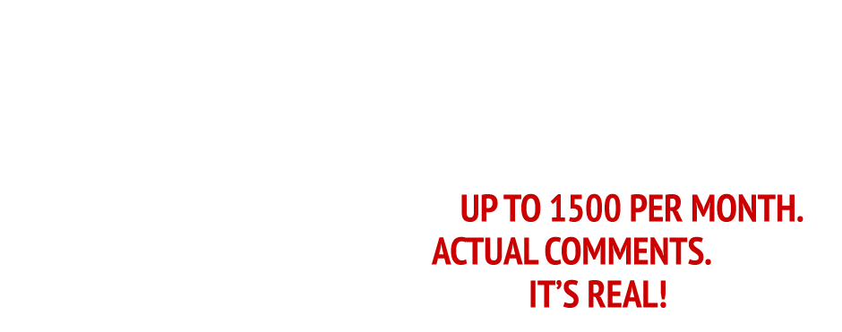we have 47 branches